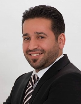 https://www.younesshakib.com/fa/wp-content/uploads/2018/02/Abdullah-Haqiqi.jpg