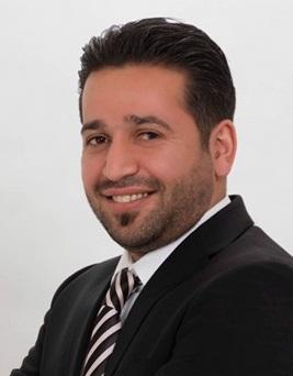 https://www.younesshakib.com/wp-content/uploads/2018/02/Abdullah-Haqiqi.jpg