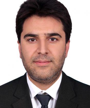 Shakib Qazizadeh