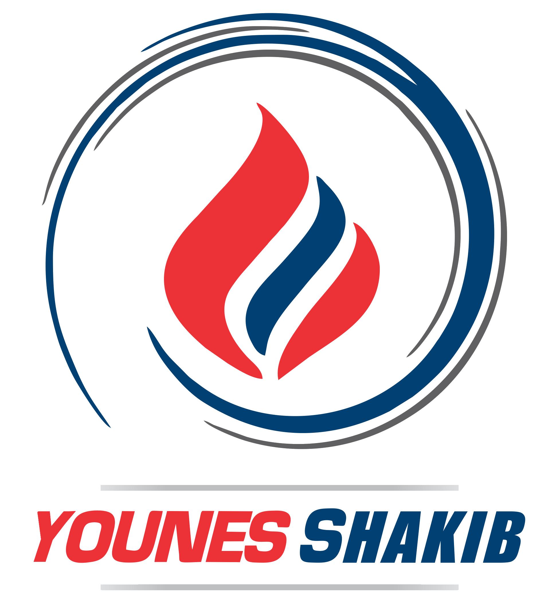 Younes Shakib LTD Co.