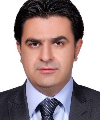 Younes Qazizadeh